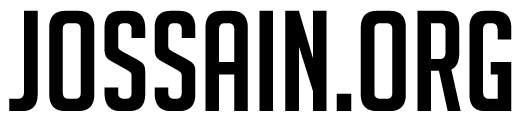 jossain.org